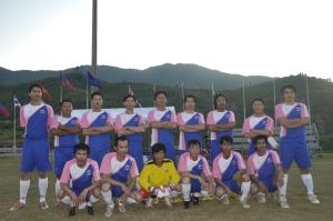 ປີ 2011