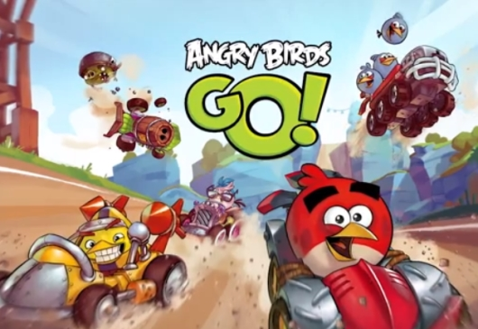 angry-birds-go-gameplay